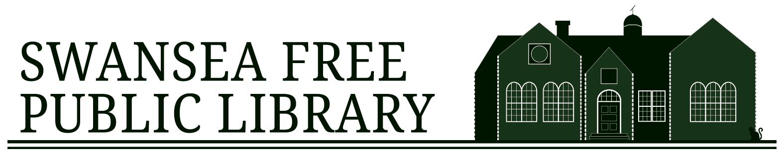 Swansea Free Public Library
